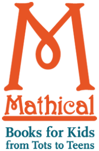 2018 mathical book prize award announcement