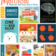 2017 Mathical Book Prize Winners Announced